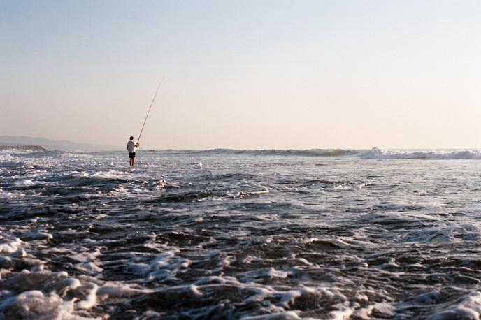 fishing, Ericeira, Portugal..jpg