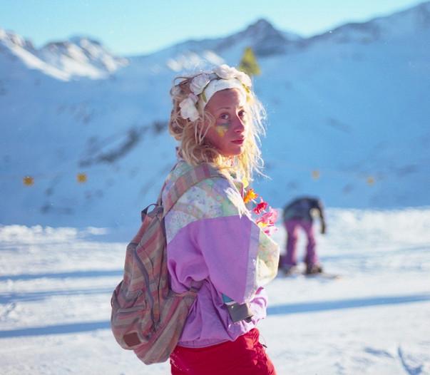 Cec on a sunny snowy mountain.jpg