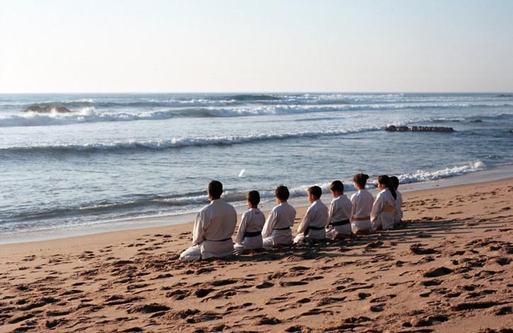 beach kung fu.jpg