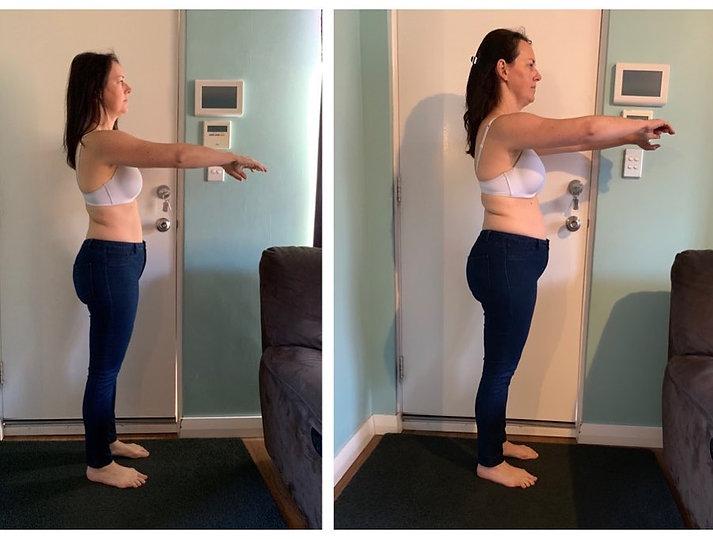 Metabolic balance weight loss