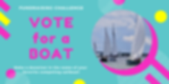 VOTE4Boat900.png