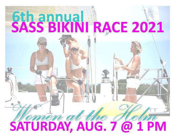 SASS bikini race 2021.jpg