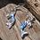 Thumbnail: Mermaid Jewelry Set