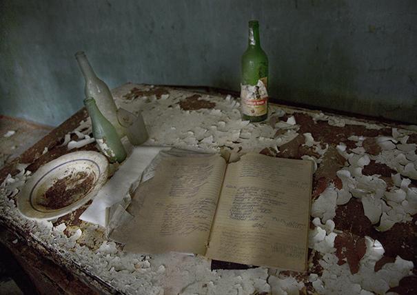ChernobylQV05