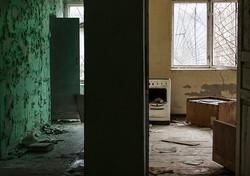 ChernobylQV11