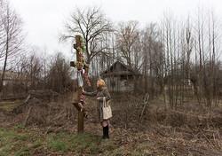 ChernobylQV01