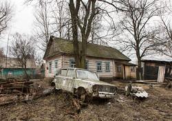 ChernobylQV03