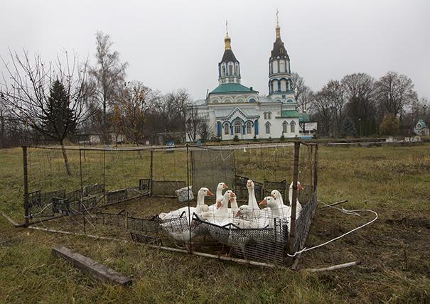 ChernobylQV12
