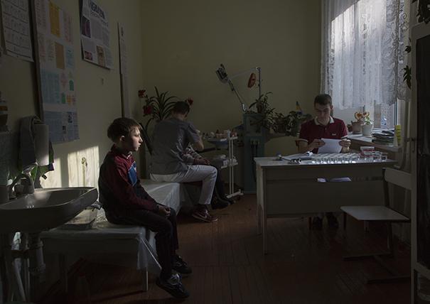 ChernobylQV16