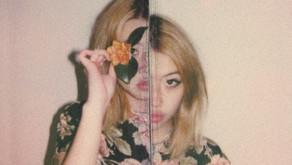 Fake It Flowers - beabadoobee