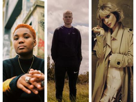 Indie Groove: Top 10 Albums of 2021 So Far
