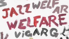 Welfare Jazz - Viagra Boys