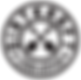 Dirt Kraft Logo.png
