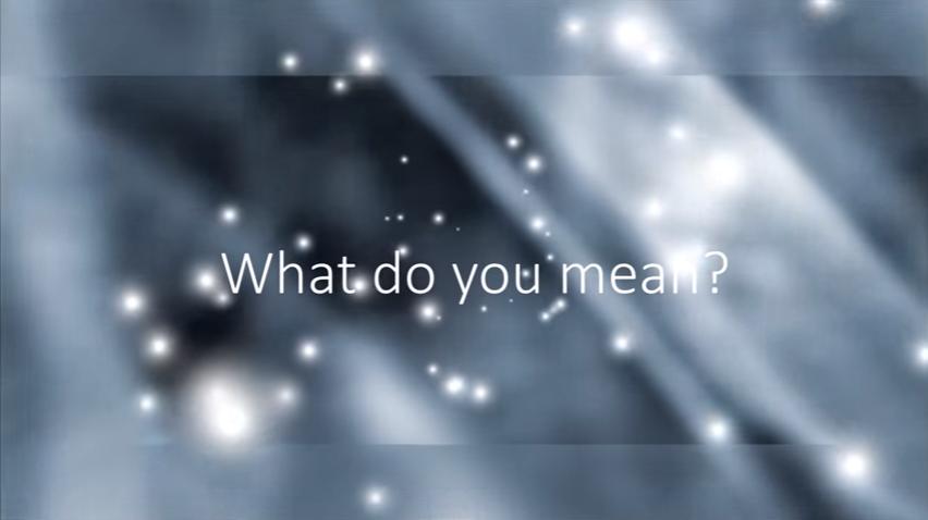 JUSTIN BIEBER - What Do You Mean (Ka