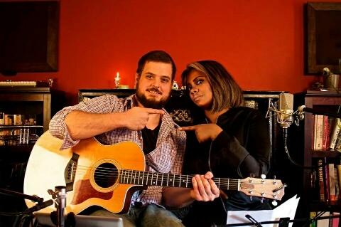 Karees & Jody