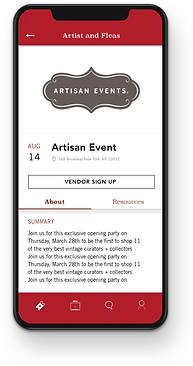 Individual Event Details Iphone.png