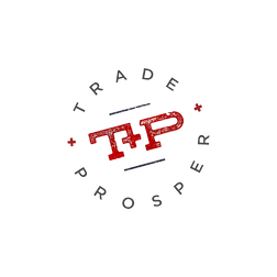 T&P Logo WIthout BK.png