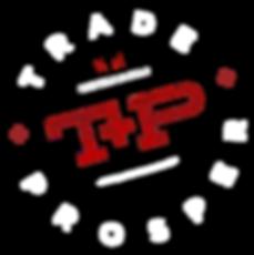 T+P Logo White Final.png