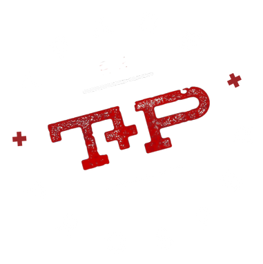 T+P Logo White Final.png