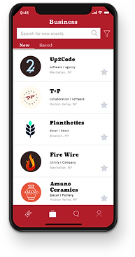 Business List Iphone.png