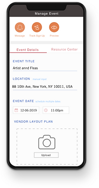 Event Details Upload Iphone.png