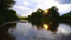 river-love