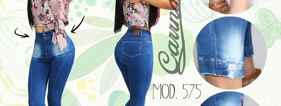 MODELO 575