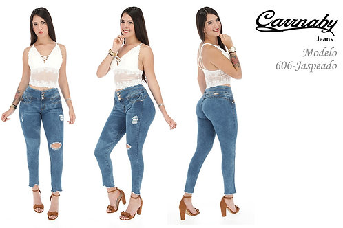 JEANS CARRNABY TALLA 11