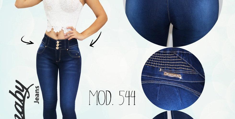 MODELO 544