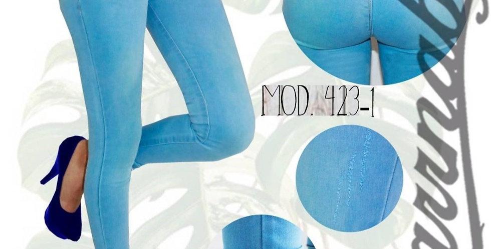 MODELO 423-1