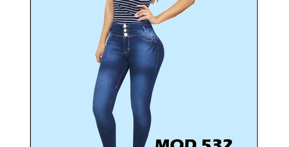 MODELO 532