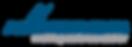 ADI Logo-Full Colour.png