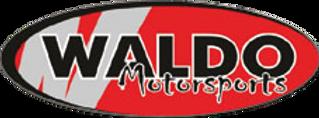waldo-logo.png