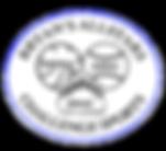 new logo 2019 (2)_edited_edited_edited.p