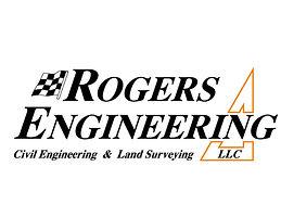 ROGERS LOGO_ADVERTISING.jpg