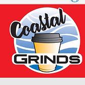 Coastal Grinds