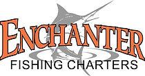 Enchanter fishing