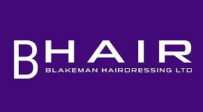 B Hair Ltd