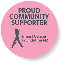 2. BCFNZ_Proud Community Supporter_Logo[