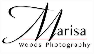 Marisa Woods Photography