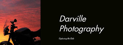 Darville Photography