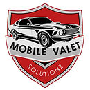 mobile Valet Solutionz