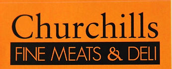 Church hills fine meats and deli