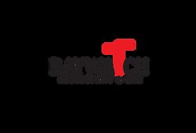 Taipa Baywatch Logo Final-2.png