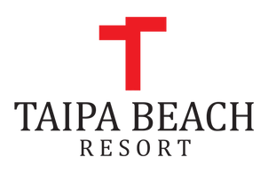 Taipa Beach Logo FINAL png.png
