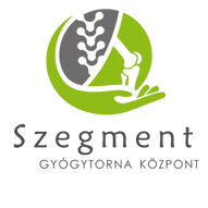 Logo_uj_transparent.png