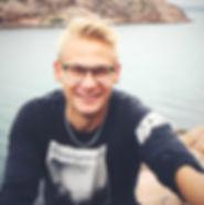 Henrik Näslund