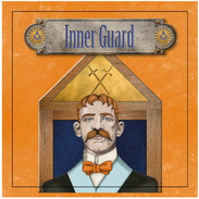 innerguard.png
