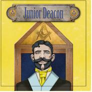 juniordeacon.png