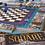 Thumbnail: On The Square - The 1st 3 Degrees - Summer Offer. Inc 3D pieces